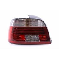 2002 BMW 530i Sedan E39 Right Passenger Tail Lamp Assembly 63216902530
