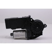Passenger Right Front Power Window Motor 2003 Volkswagen Golf GTI 1.8T 2dr Hb 1.8t Gas 1C1959802A