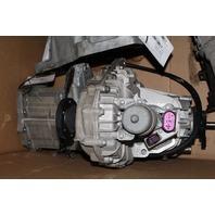 Transfer Case Assembly 2004 Volkswagen Touareg V6 4dr 3.2 gas