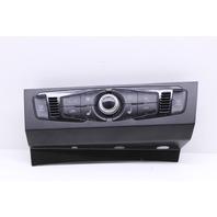 2013 Audi A4 Quattro Sedan Premium 2.0 AC Heater Climate Seat Control 8K1820043R