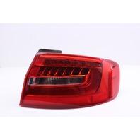 2013 Audi A4 Quattro Sedan Premium Plus Passenger Right Tail Light 8K5945096AD