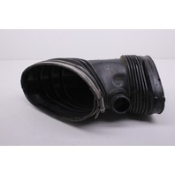 Intake Manifold Rubber Boot 2008 Bmw M3 Sedan E90 4-Door 4.0L V8 Gas - 11617838286