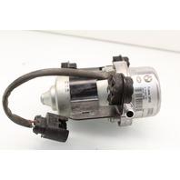 Brake Booster Vacuum Pump 2008 Bmw M3 Sedan E90 4-Door 4.0L V8 Gas 34332283333