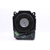 Driver Left Bass Audio Bass Speaker Woofer 2008 Bmw M3 Sedan E90 4.0 65137838907