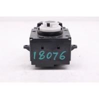iDrive Navigation Switch Control Knob Joystick 2008 Bmw M3 Sedan E90 4-Door 4.0L V8 Gas - 912534802