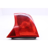 2008 Audi A4 Non Quattro Sedan Passenger Rear Right Inner Tail Light 8E5945094A