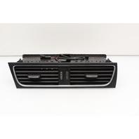 2011 Audi A4 Non Quattro Sedan Base 2.0t Comfort Control Module CCM 8k0907063
