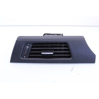 Left Driver Dash Air Vent 2008 Bmw M3 Coupe E92 2-Door 4.0L V8 Gas 64229130459