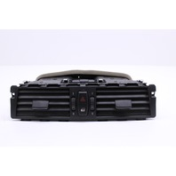 2010 Bmw 650i Convertible E64 2-Door 4.8 V8 Gas Center Dash Air Vent 64226910734