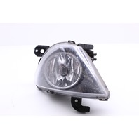 2010 Bmw 650i Convertible E64 Right Passenger Right Fog Light Lamp 63177177176