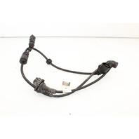 2011 Porsche Cayenne S 4.8 ABS Brake Sensor Cable 7P0971279A