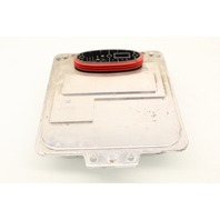 2011 Porsche Cayenne S 958 4.8 Xenon HID Headlight Control Ballast 7P5907381A