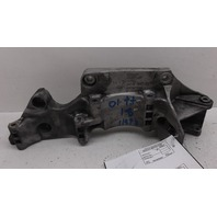 2000 2001 2002 - 2004 2005 2006 1.8T Audi Tt Engine Accessory Bracket 06A903143F