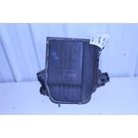 Air Cleaner Box 2008 Bmw 535i Sedan E60 4-Door 3.0 Gas Turbo 13717600031