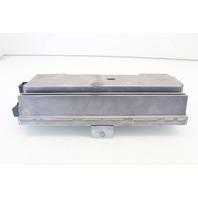 HiFi Professional DSP Audio System Amplifier 2012 Bmw X5 Sport Utility E70 xDrive50i 4-Door 4.4 V8 Gas Turbo 65126834899