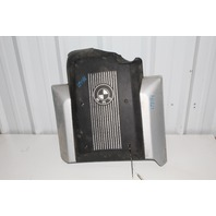 Engine Motor Cover 2002 BMW X5 Sport Utility E53 4.6is 4-Door 4.6 V8