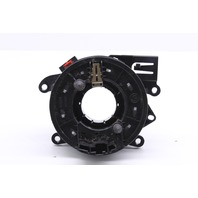 Steering Column Clock Spring 2002 Bmw X5 Sport Utility E53 4.6is 4-Door 4.6 V8 Gas 61318375398