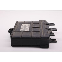 Transmission Control Module TCU TCM 2003 Volkswagen Beetle GLS 2dr Hb 1.9 Diesel 01M927733MK