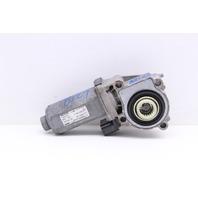 Transfer Case Motor 2006 Bmw X3 Sport Utility E83 3.0i 4-Door 3.0 Gas 27107528559