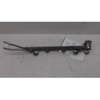 00 01 Audi Tt 180Hp Atc Fuel Injection Rail 06A133661B