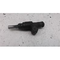 00 01 Volkswagen Beetle 1.8 Fuel Injector 06A 906 031 Ab