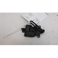 Volkswagen Beetle Jetta Golf heater box flap actuator motor control 1J0907511