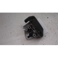 Volkswagen Jetta Passat Eos Audi A3 TT Intake manifold control motor 06F133482B