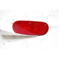 98 99 00 01 02 03 04 05 Volkswagen Beetle Left Rear Corner Marker Light