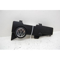 04 05 06 07 Volkswagen Touareg Engine Cover Plastic 022103925Aj
