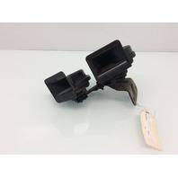 98 99 Volkswagen Beetle Jetta Golf horn bracket high low horns mk4 191951221