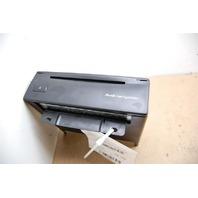 Audi Tt Navi Navigation Gps Reader Unit 4B0919887B