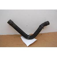 98 99 00 01 02 03 04 05 Volkswagen Beetle 2.0 upper radiator hose 1C0122101H
