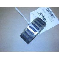Volkswagen Jetta Golf Beetle Audi Tt Accelerator Gas Pedal Pad 8N1721647B