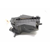 2006 2007 2008 Audi A3 Volkswagen Beetle Air Cleaner Box Assembly 1C0129607T