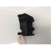 Volkswagen Beetle Jetta Passat 2.5 Power Steering Fluid Reservoir 1C0422371D