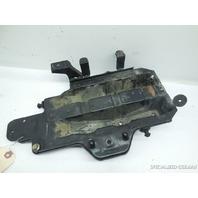 99 00 01 02 03 04 05 Volkswagen Beetle Battery Tray 1C0804373B