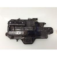 2002 2003 2004 2005 Volkswagen Beetle 1.8L Battery Tray 1C0804373K