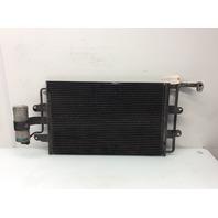 98 99 00 01 02 03 04 05 Volkswagen Beetle Air Conditioner Condenser 1C0820411D
