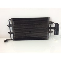 98 99 00 01 02 03 04 05 Volkswagen Beetle air conditioning condenser and drier
