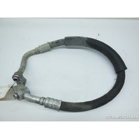 99 00 01 02 03 04 05 Volkswagen Beetle 1.8T Air Conditioning A/C Ac Hose
