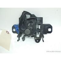98 99 00 01 02 03 04 05 Volkswagen Beetle Hood Latch Lock Clasp 1C0823509D