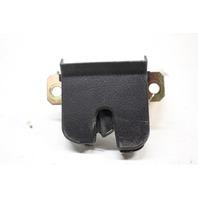 2002 2003 2004 2005 Volkswagen Beetle Trunk Lock Latch 1C0827505C