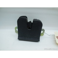 1999 2000 2001 2002 2003 2004-2010 Volkswagen Beetle Trunk Latch Lock 1C0827505C