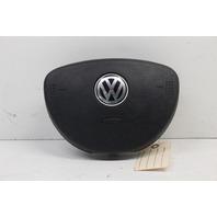 2003 Volkswagen Beetle Convertible Driver Left Steering Wheel Airbag Air Bag