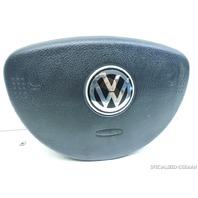 99 00 01 02 03 Volkswagen Beetle air bag left driver 1C0880201M
