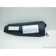 03 04 05 06 07 08 09 10 Volkswagen Beetle right Seat Air Bag 1c0880242b