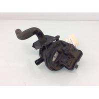 98 99 00 01 Volkswagen Beetle leak detection pump vapor fuel 1C0906271