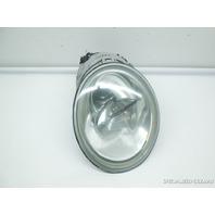 98 99 00 01 02 03 04 05 Volkswagen Beetle Lh Head Light 1C0941005C