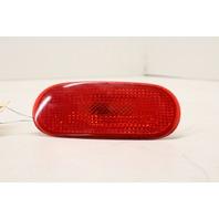 2003 Volkswagen Beetle Right Rear Side Marker Lamp 1C0945072B