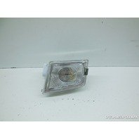 98 99 00 01 02 03 04 05 Volkswagen Beetle right license plate light 1C0990013A